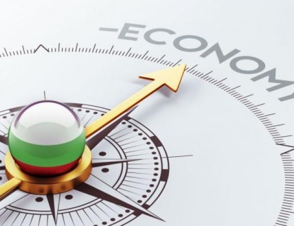 Slowly Restarting the Economy