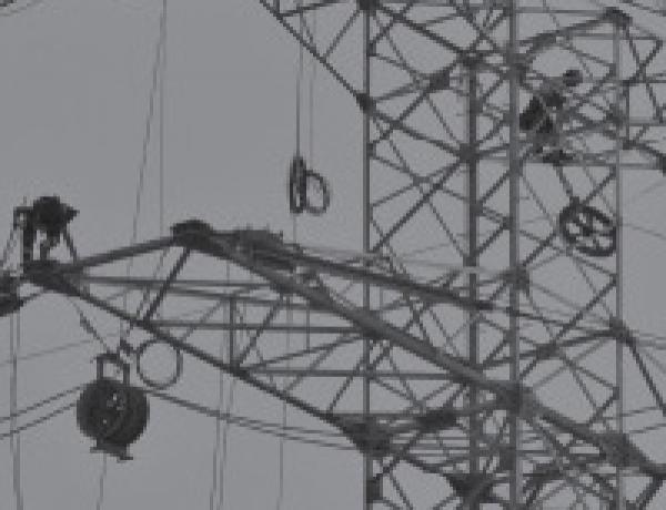 Electricity Distributors Association