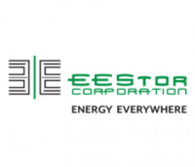 EEStor Corporation Provides Corporate Update