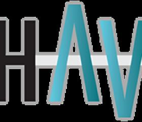 Ehave Inc. Reaches Milestone; Ketamine IV Therapy Provider KetaDASH to Launch Beta in Second Quarter 2021