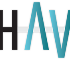 Ehave, Inc. Utilizes Artificial Intelligence and Machine Learning for Big Data Management in Mental Healthcare