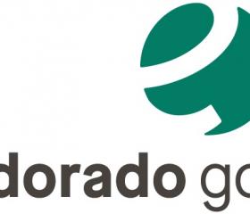 Eldorado Gold Announces Partial Drawdown of Credit Facility