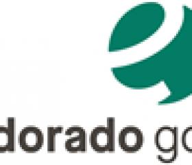Eldorado Gold Releases 9th Annual Sustainability Report