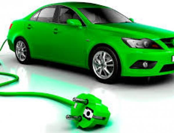 Ontario Ends Electric Vehicle Rebate Program