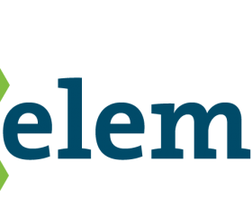 Element Updates Investors on Business and Transformation