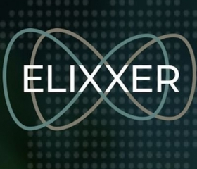 Elixxer announces Mr. Ferras Zalt as Executive Chairman