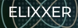 Elixxer Ltd. Announces Postponement of Annual and Special Meeting of Shareholders