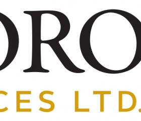 Eloro Resources Announces Upsize to Previously Announced Bought Deal Financing to C$21.75 Million