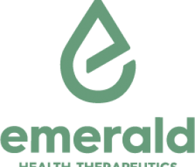 Emerald Health Therapeutics Closes $2.1 Million Prospectus Sale
