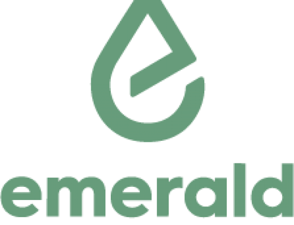 Emerald Health Therapeutics' Joint Venture Partner Withdraws Purported $5.94 Million Investment in Pure Sunfarms
