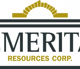 Emerita Amends $2.5 Million Private Placement Financing