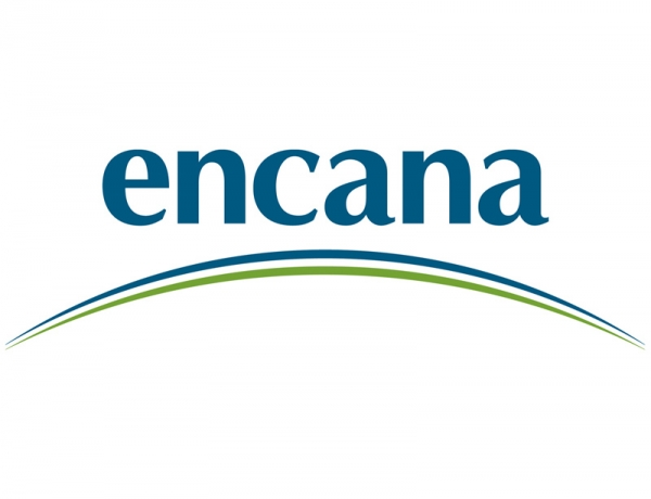 Encana Buying Newfield for $5.5B