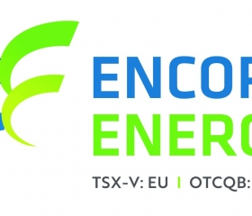 enCore Energy Corp. Completes $4.8 Million Private Placement Financing