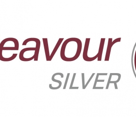 Endeavour Silver Provides 2021 Production and Cost Guidance, Forecasting 3.6-4.3 Million oz Silver and 31,000-35,500 oz Gold, or 6.1-7.1 Million oz Silver Equivalent