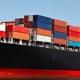 Recalibrating Canada's Exporting GPS