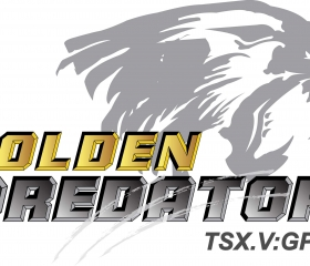 EnviroLeach and Golden Predator Announce Cyanide-Free Bulk Testing Agreement