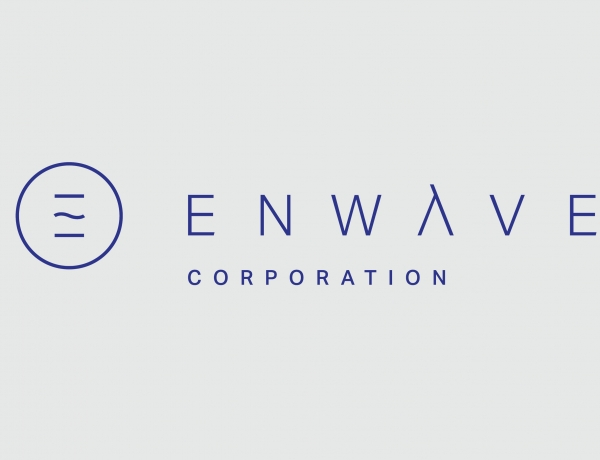 EnWave Announces Grant of Stock Options