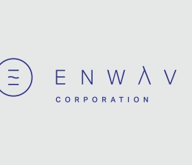 EnWave Signs Technology Evaluation andLicense Option Agreement with Extrx OY