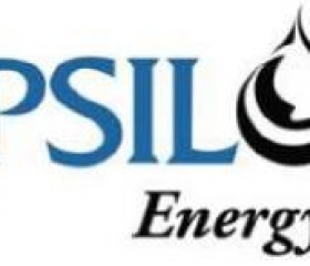 Epsilon Energy Announces Preliminary Results of Tender Offer (Substantial Issuer Bid)