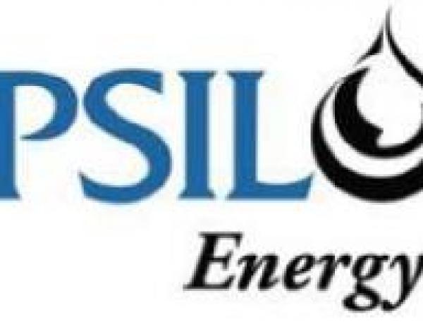 Epsilon Energy Announces Preliminary Results of Tender Offer (Substantial Issuer Bid)