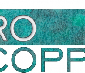 Ero Copper intersects 10.0 meters grading 4.50% copper, 0.68% nickel including 4.0 meters grading 8.53% copper, 1.25% nickel in newly discovered zone at the Siriema deposit