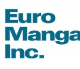 Euro Manganese Announces Private Placement