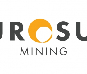 Euro Sun Mining Announces Closing of C$22.3 Million Bought Deal Financing