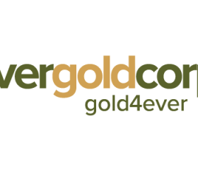 Evergold Announces Filing of Early Warning Report