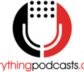 Everything Podcasts Ltd. Announces Partial Acquisition by Pattison Media