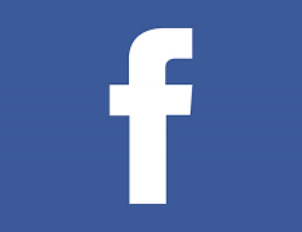Facebook Agrees to Pay $650k Fine