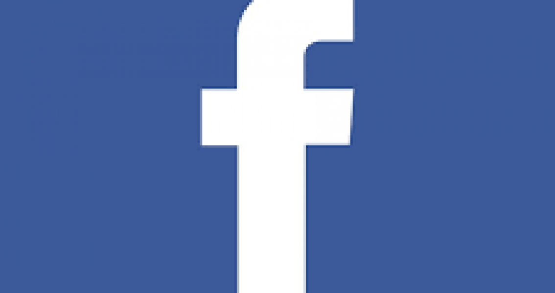 Facebook and Libra Regulations