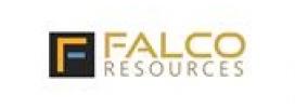 Falco Announces Election of Directors