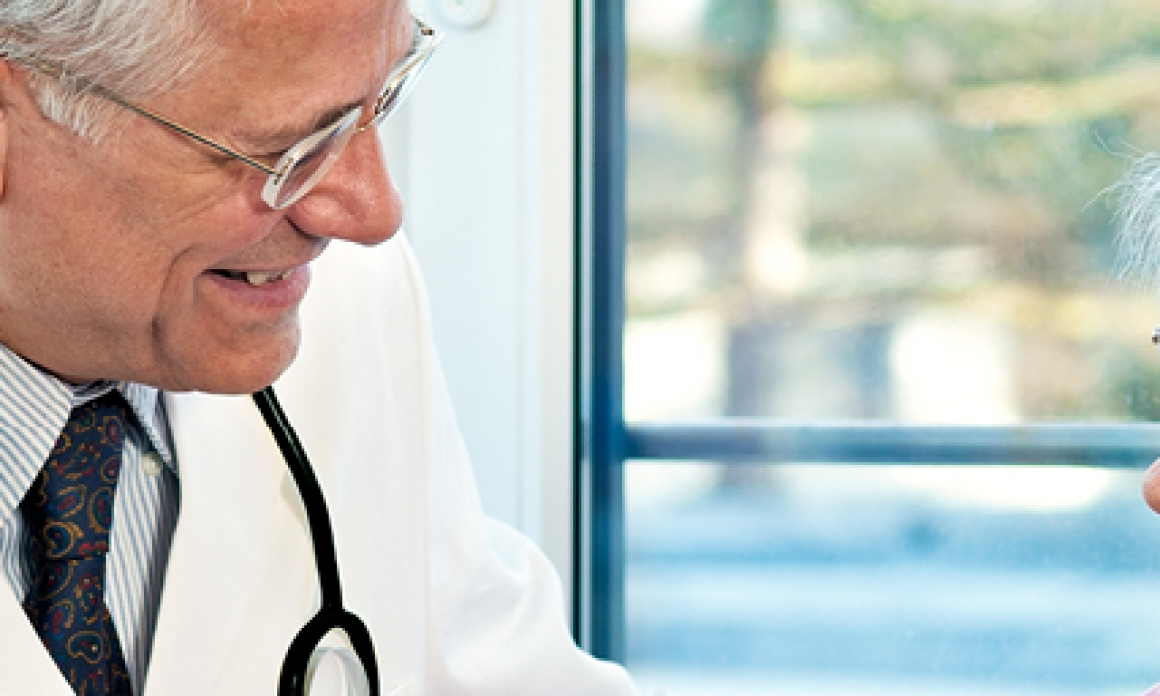 The Need For Family Doctors To Retire Responsibly
