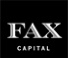 Fax Capital Announces Additional Investment in Hamilton Thorne Ltd., Files Early Warning Report