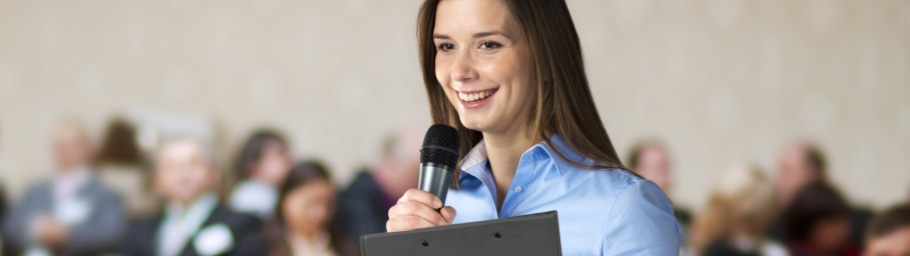 More Females Likely to Increase Audience Engagement