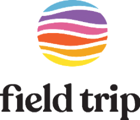 Field Trip Health Ltd. Provides Operational and Investor Update, Announces Expanded Hours at its Field Trip Health Center in Toronto plus Rollout of Portal, Field Trip's Proprietary Digital Mental Health Platform