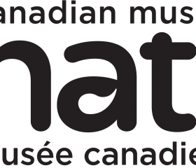 Finalists announced for 2020 Nature Inspiration Awards from Canadian Museum of Nature