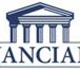 Financial 15 Split Corp. Financial Results to May 31, 2021