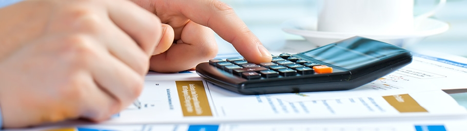 Are You Financially On Track?