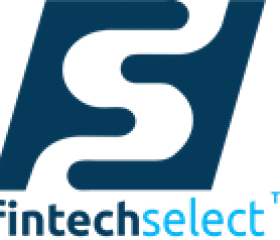 Fintech Select Registered as a Money Services Business by FINTRAC
