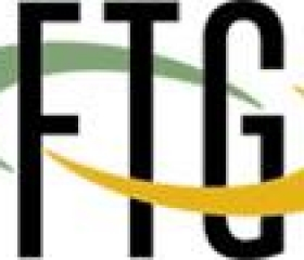 "Firan Technology Group Corporation (""FTG"") Announces the Third Quarter 2020 Earnings Release and Conference Call Dates"