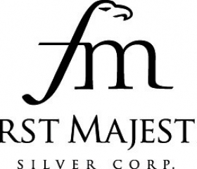 First Majestic Provides SAT Tax Dispute Update