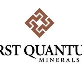 First Quantum Declares Commercial Production at Cobre Panama Effective September 1