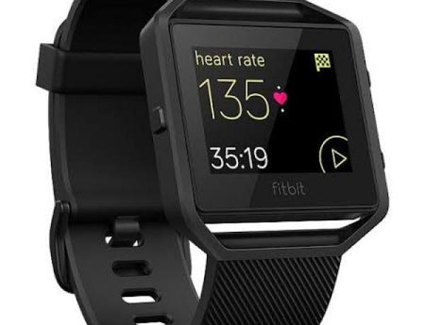 Google Acquires Fitbit