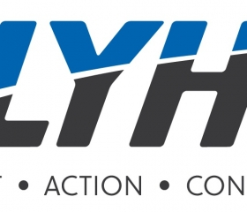 FLYHT Provides Fourth Quarter 2019 Orders and Operations Update