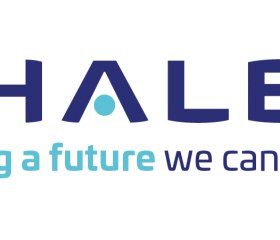 Forbes Recognizes Thales as One of Canada's Best Employers