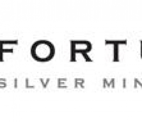 Fortuna reports production of 1.9 million ounces of silver and 11,436 ounces of gold for the third quarter of 2019