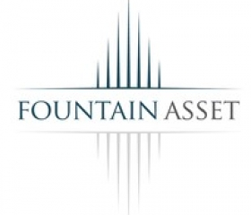 Fountain Asset Corp. Announces its Financial Results for the Quarter Ended March 31, 2020