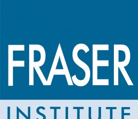 Fraser Institute News Release: AIMS merges with the Fraser Institute to create Canada's largest independent public policy think-tank