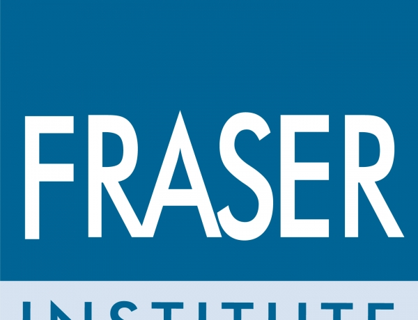 Fraser Institute News Release: Any province—including Alberta—has ability to mandate constitutional negotiations on equalization, other issues